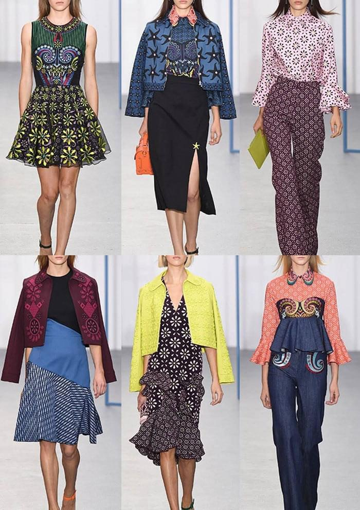 Holly Fulton